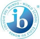 Worldschool tri small IB